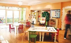 paddington nursery nurseries in dubai a guide what s on dubai