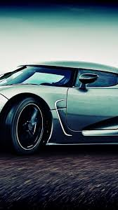 koenigsegg agera wallpaper iphone koenigsegg agera cars wallpaper 140807