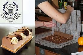 cours de cuisine rabat superdeal prenez plaisir à préparer votre bûche pour les fêtes