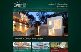 home design websites web home design beautiful looking web home design for haceb by