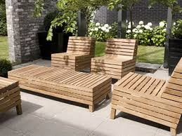 patio furniture painting outdoor wood furniture ideas stunning