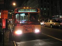 Q31 Bus Map B37 Bus Route The Best Bus