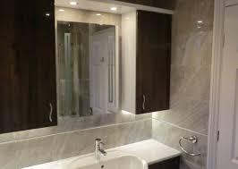 led strip lights for bathrooms bathroom lighting stairs uk ebay