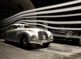 mercedes benz classic mercedes benz puts its archives online classiccars com journal