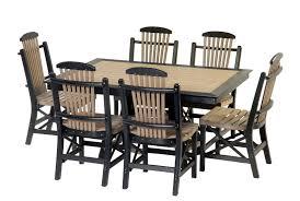 amish adirondack chairs ohio home chair decoration