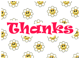free thank you ecards free online thank you ecards for your friends or family