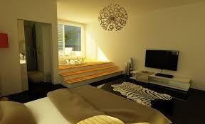 nice room designs nice bedroom designs aristonoil com