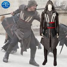 spirit halloween assassin s creed popular mens halloween vest buy cheap mens halloween vest lots