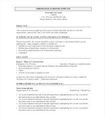 exle resume pdf modern free resume templates in pdf excel resume templates agi co
