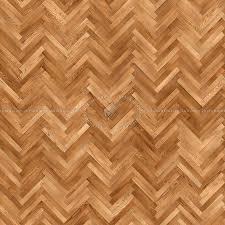flooring shockinge wood floor images concept parquet texture