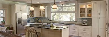 division one construction denver general contractor