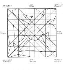 Home Design Plans Vastu Shastra Depak U0027s Blog Learn Vasthu Sasthram Free Vasthu Sastra In Tamil