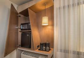 courtyard lehi at thanksgiving point updated 2017 prices hotel
