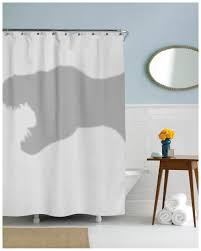 Geek Curtains Geek Shower Curtain Home Design Ideas And Pictures