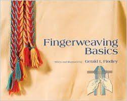 amazon black friday weving 24 best finger weaving images on pinterest finger weaving braid
