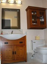 146 best arts u0026 crafts bathrooms images on pinterest craftsman