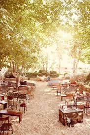 vegas wedding venues outdoor wedding venues in las vegas favorites garden wedding