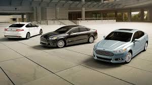 2013 ford fusion exhaust review 2013 ford fusion awd titanium family sedan with pizzazz