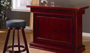bar mini bars awesome home bar sets perfect space for the class