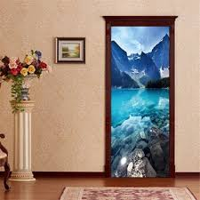 wall art stickers wall decals and home wallpaper online shopping
