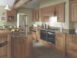 prestige kitchens newcastle designer kitchens newcastle luxury