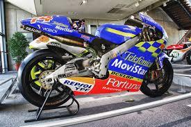 honda 250cc honda nsr250gp u2013 2001 u2013 daijiro kato moto gp 250cc racing