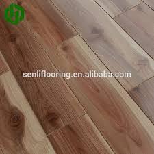 press lock flooring press lock flooring suppliers and
