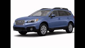 subaru forester 2017 blue 2016 subaru outback twilight blue metallic youtube
