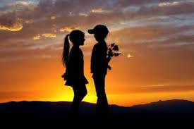 imagenes en jpg de amor 8 razones por las que nunca olvidamos a nuestro primer amor mejor