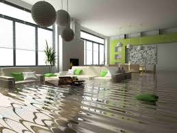 Flooring For Basements That Flood Midwest Basement Tech What To Do When There U0027s A Basement Flood In