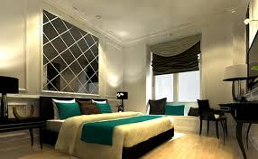 Executive Bedroom Designs The Imperial Heritage Melaka Hotel Was Designed To Reflect