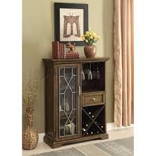 Vanguard Bar Cabinet 497 Best Home Bar Images On Pinterest Bar Cabinets Coast And