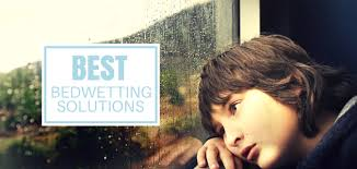 bed wetting solutions best bedwetting solutions remedies for bedwetting bedwetting