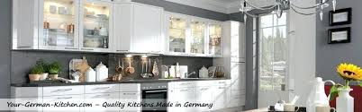 german kitchen furniture german kitchen cabinets sabremedia co