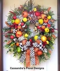 wreath mac kenzie child s inspired holidays