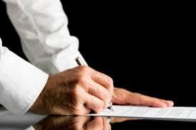 acte de mariage en ligne gratuit comment obtenir une copie intégrale ou un extrait d acte de mariage