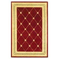 3 X 4 Area Rug Trellis 3 X 4 Area Rugs Rugs The Home Depot