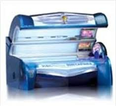 extreme heat tanning beds and teeth whiten