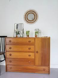 mobilier vintage scandinave meubles vintage tous les messages sur meubles vintage page 24