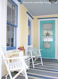 7 best ideas for the house images on pinterest arched front door