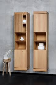 Narrow Bathroom Storage Cabinet by Vanity Tall Slim Bathroom Storage Cabinet Kitchen Cabinets Large