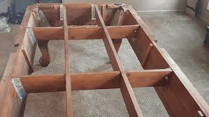 how to disassemble a pool table pool table disassembly pool table dismantle temecula