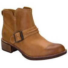 womens timberland boots nz timberland womens earthkeepers whittemore chelsea boots wheat 2016