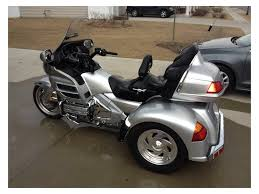 honda motorcycles in north dakota for sale used motorcycles on