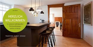 designer ferienwohnungen design ferienwohnungen im bregenzerwald bezau