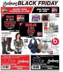 best black friday 40 in television deals 2016 best 25 gordmans black friday ideas on pinterest cowboy gear