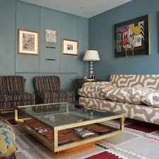 coffee table marvelous coffee table legs ikea ikea coffee tables