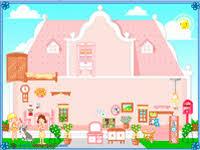 jeux de d馗oration de chambre gratuit jeux de d馗oration de chambre 100 images jeux de deco de