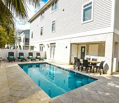 Beachfront Cottage Rental by Vacation Rentals Savannah Ga Savannah Com