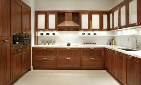 Stock Unfinished Kitchen Cabinets Kitchen Unfinished Kitchen Cabinets Home Depot Responsibility